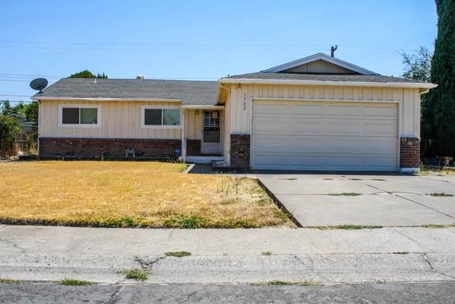 1700 Belt Way, Sacramento, CA 95832 (MLS #20042410) :: Keller Williams - The Rachel Adams Lee Group