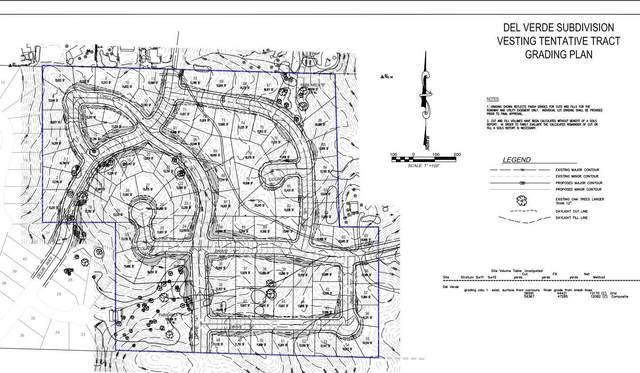 2800 Shadow Lane, Valley Springs, CA 95252 (MLS #20042571) :: Heidi Phong Real Estate Team
