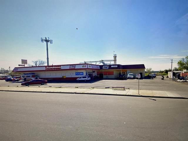 5461 7th Street, Keyes, CA 95328 (MLS #20042718) :: eXp Realty of California Inc