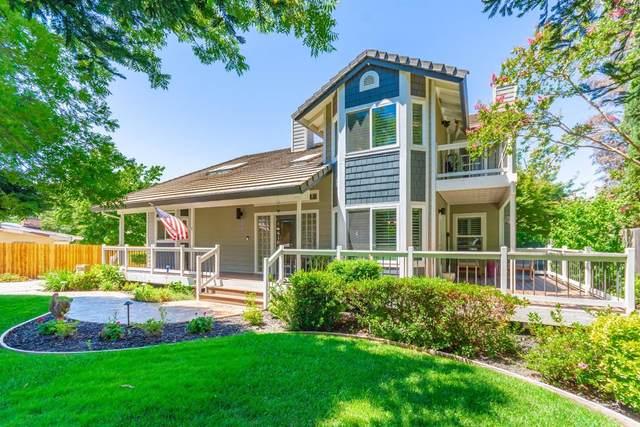 5147 Illinois Avenue, Fair Oaks, CA 95628 (MLS #20042959) :: The MacDonald Group at PMZ Real Estate