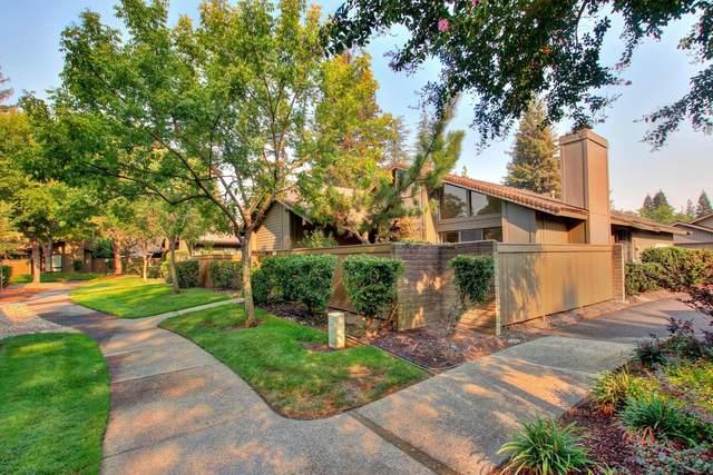 710 E Ranch Road, Sacramento, CA 95825 (MLS #20043032) :: Keller Williams - The Rachel Adams Lee Group