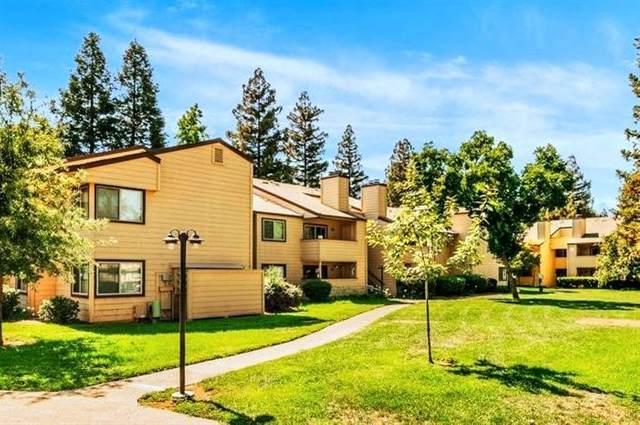 3715 Tallyho Drive #68, Sacramento, CA 95826 (MLS #20043035) :: The MacDonald Group at PMZ Real Estate