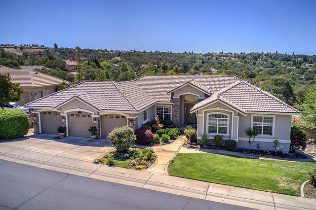 2595 Clubhouse West, Rocklin, CA 95765 (MLS #20043126) :: REMAX Executive