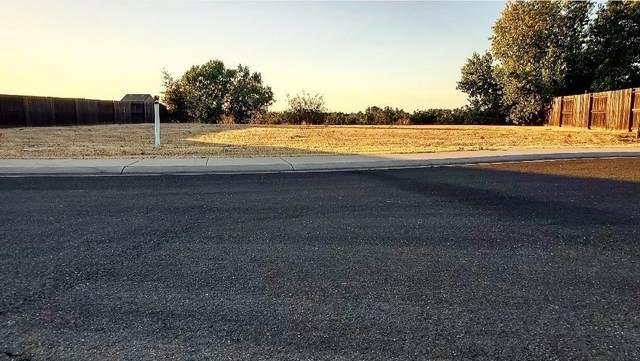 14515 Mira Vista Lane, Lockeford, CA 95237 (MLS #20043285) :: The MacDonald Group at PMZ Real Estate