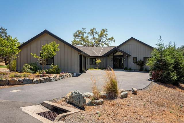 12457 Nicklaus Court, Auburn, CA 95602 (MLS #20043364) :: REMAX Executive