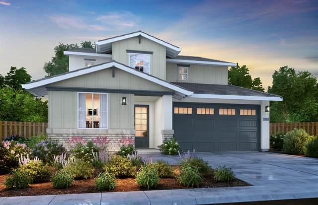 11975 Mircado Way, Rancho Cordova, CA 95742 (MLS #20043536) :: Keller Williams - The Rachel Adams Lee Group