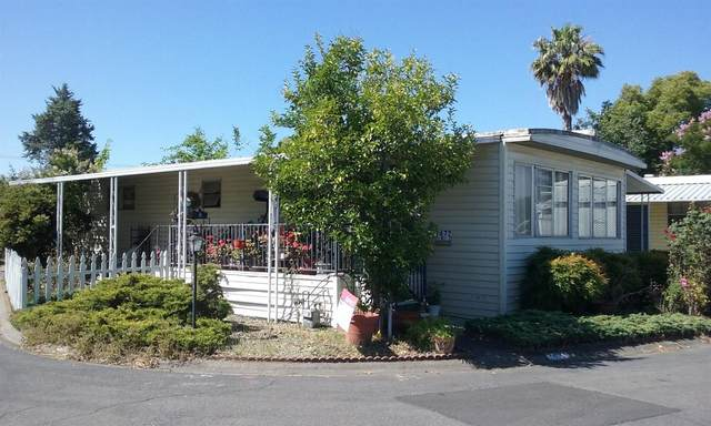 7472 Heliotrope Lane, Sacramento, CA 95828 (MLS #20043913) :: Keller Williams - The Rachel Adams Lee Group
