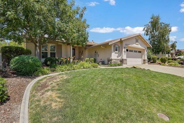 2034 Lavender Hill Court, Lincoln, CA 95648 (MLS #20044013) :: The MacDonald Group at PMZ Real Estate