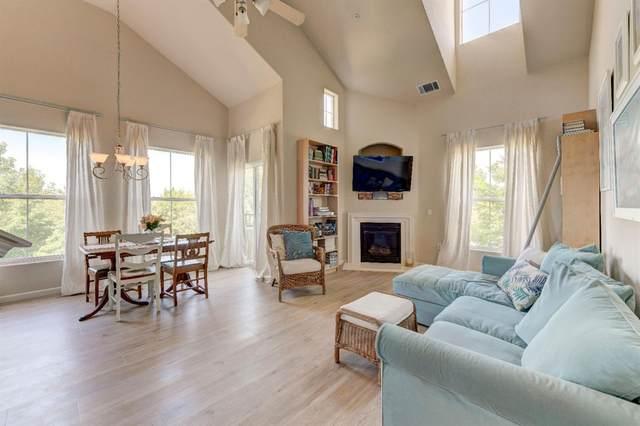 816 Vessona Circle, Folsom, CA 95630 (MLS #20044157) :: The MacDonald Group at PMZ Real Estate