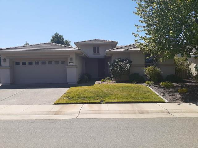 1271 Hawthorne Lane, Lincoln, CA 95648 (MLS #20044285) :: Dominic Brandon and Team