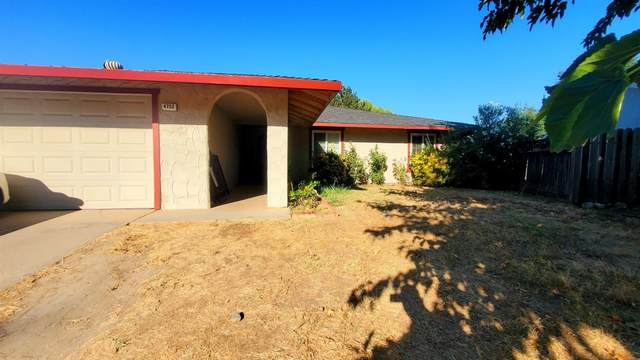 4752 Ravenstone Way, Sacramento, CA 95842 (MLS #20044379) :: The MacDonald Group at PMZ Real Estate