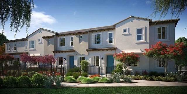 5301 E Commerce Way #68104, Sacramento, CA 95835 (MLS #20044400) :: The MacDonald Group at PMZ Real Estate