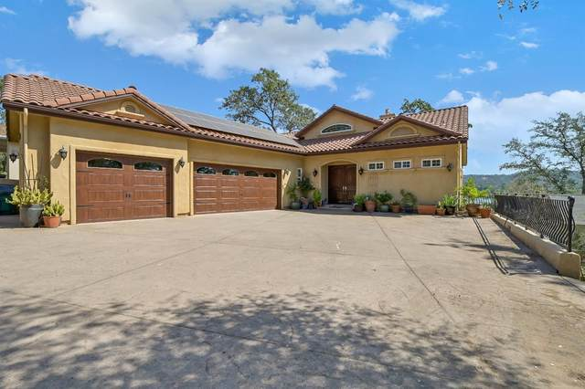 23895 Lakeview Court, Auburn, CA 95602 (MLS #20044430) :: Dominic Brandon and Team