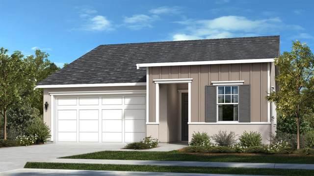 873 Camborne Drive, Manteca, CA 95336 (MLS #20044595) :: REMAX Executive