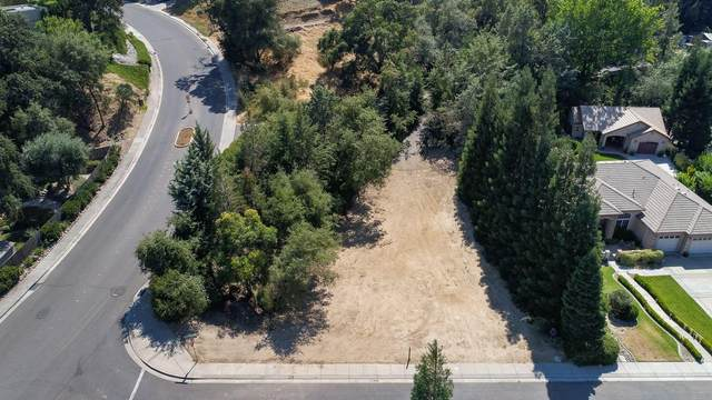 10001 River Ranch Court, Oakdale, CA 95361 (MLS #20044677) :: The MacDonald Group at PMZ Real Estate