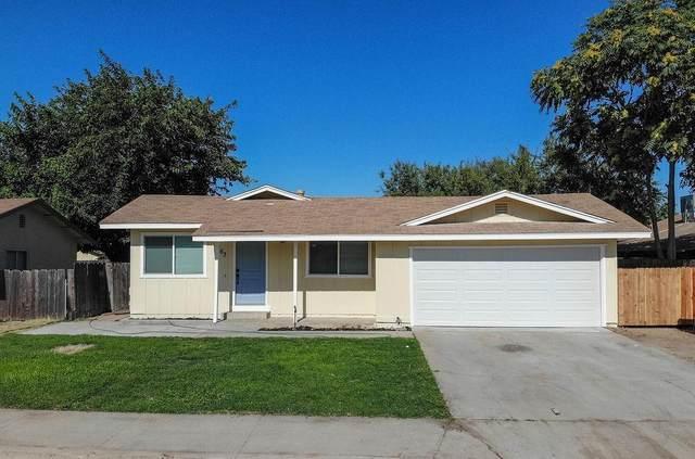 7163 Dean Street, Winton, CA 95388 (MLS #20044716) :: The Merlino Home Team