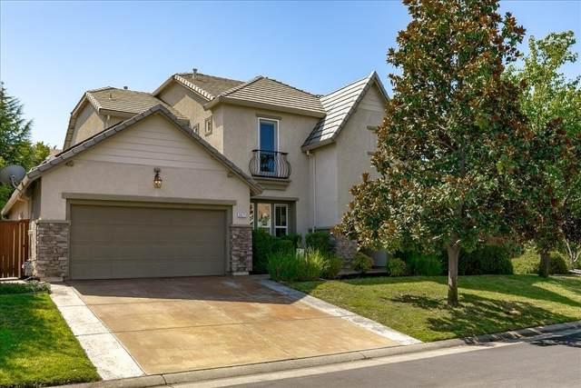 3071 Black Oak Drive, Rocklin, CA 95765 (MLS #20045031) :: Keller Williams - The Rachel Adams Lee Group