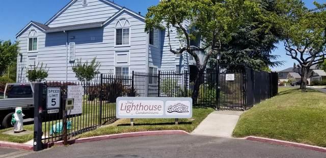 463 Lighthouse Dr, Vallejo, CA 94590 (MLS #20045111) :: Keller Williams - The Rachel Adams Lee Group