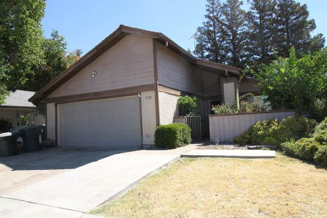 7528 Component Way, Sacramento, CA 95842 (MLS #20045122) :: The MacDonald Group at PMZ Real Estate