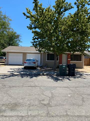 428 Wexford Way, Modesto, CA 95354 (MLS #20045176) :: Keller Williams - The Rachel Adams Lee Group