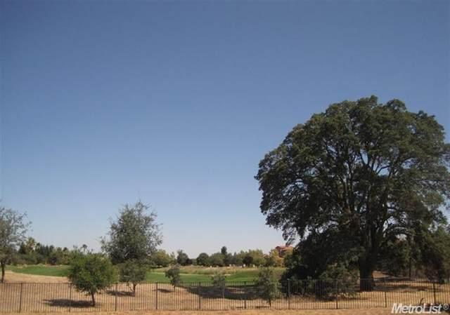 3610 Bridlewood Way, Roseville, CA 95747 (MLS #20045239) :: Keller Williams - The Rachel Adams Lee Group