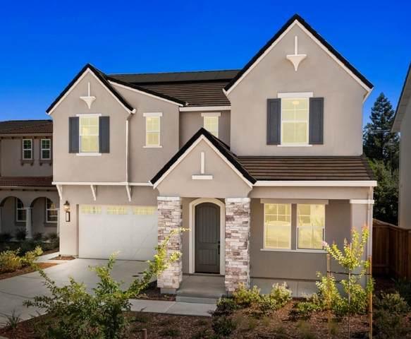 2229 5TH Avenue, Sacramento, CA 95818 (MLS #20045466) :: Keller Williams Realty