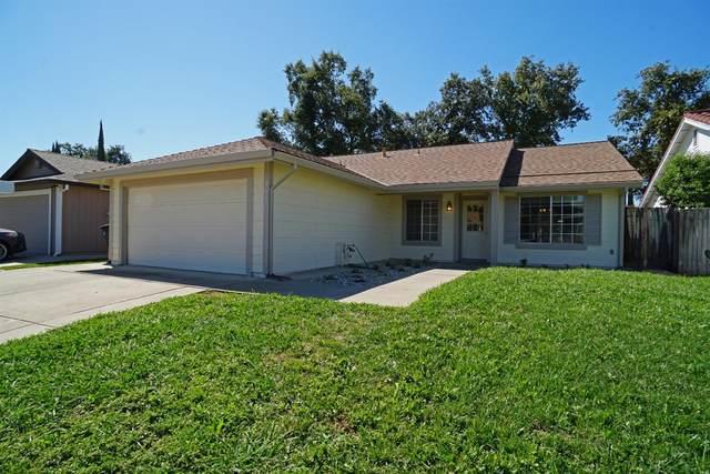 7605 Zephyr Hills Way, Antelope, CA 95843 (MLS #20045492) :: Keller Williams - The Rachel Adams Lee Group