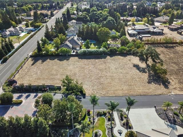 5350 Quashnick Road, Stockton, CA 95212 (MLS #20045533) :: The MacDonald Group at PMZ Real Estate