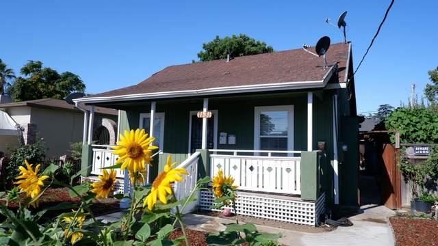 7131 Eigleberry Street, Gilroy, CA 95020 (MLS #20045590) :: Dominic Brandon and Team