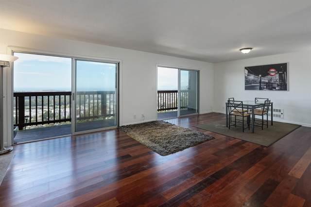 193 Bepler Street, San Francisco, CA 94112 (MLS #20045709) :: The MacDonald Group at PMZ Real Estate