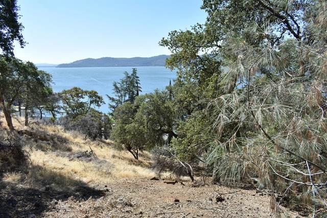 3551 Oakmont, Clear Lake, CA 95422 (MLS #20045735) :: REMAX Executive