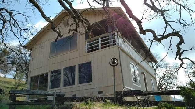 5750 Sherlock, Midpines, CA 95345 (MLS #20045740) :: The MacDonald Group at PMZ Real Estate