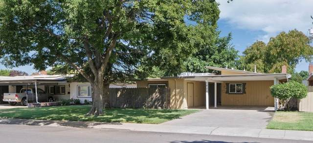 1871 Douglas Road, Stockton, CA 95207 (MLS #20045856) :: Heidi Phong Real Estate Team