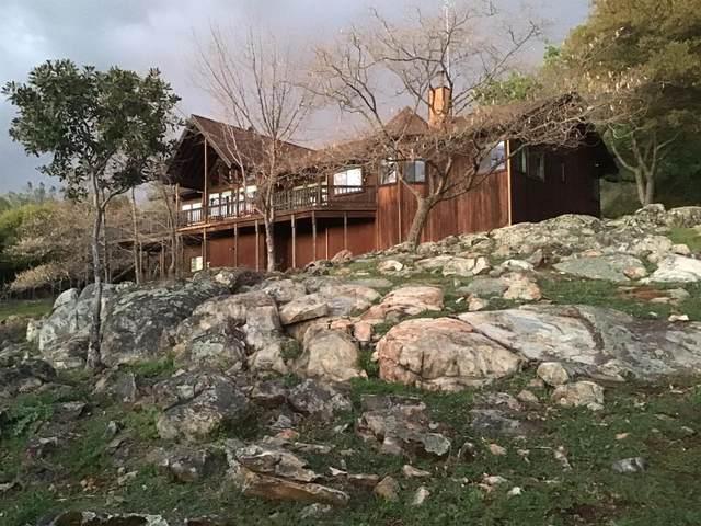 13983 Hidden Ridge Court, Penn Valley, CA 95946 (MLS #20046000) :: Keller Williams Realty