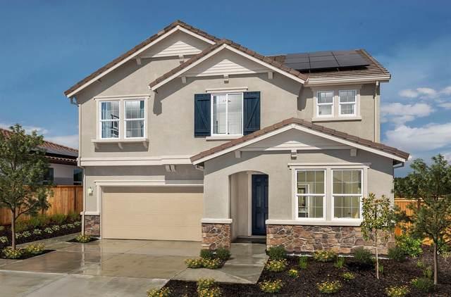 4232 Silver Lupine Lane, Rocklin, CA 95677 (MLS #20046037) :: REMAX Executive