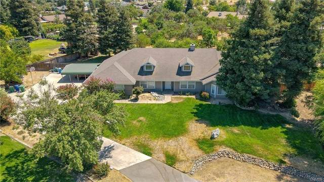 5983 Country Court, Atwater, CA 95301 (MLS #20046240) :: Dominic Brandon and Team