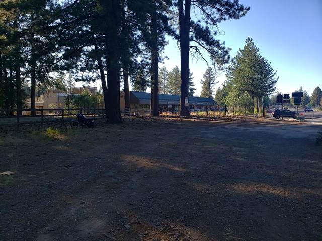 1080 Emerald Bay Road, South Lake Tahoe, CA 96150 (MLS #20046271) :: The MacDonald Group at PMZ Real Estate