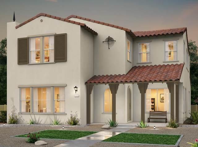 3014 Baldwin Street, Sacramento, CA 95818 (MLS #20046317) :: Keller Williams - The Rachel Adams Lee Group