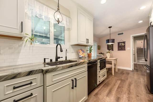 7787 Greenridge Way, Fair Oaks, CA 95628 (MLS #20046349) :: The MacDonald Group at PMZ Real Estate