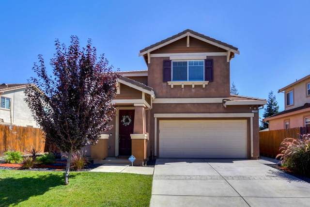1680 Sandypoint Court, West Sacramento, CA 95691 (MLS #20046350) :: Heidi Phong Real Estate Team