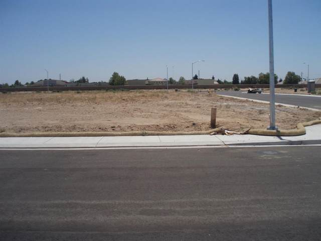 180 Kelly Court, Atwater, CA 95301 (MLS #20046382) :: Dominic Brandon and Team