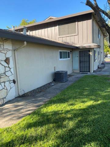 5750 Walerga Road #3, Sacramento, CA 95842 (MLS #20046407) :: The MacDonald Group at PMZ Real Estate