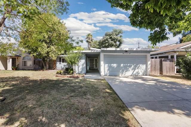 2003 W Swain Road, Stockton, CA 95207 (MLS #20046488) :: Heidi Phong Real Estate Team