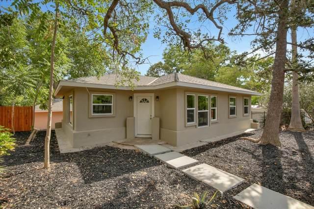 8044 Sacramento Street, Fair Oaks, CA 95628 (MLS #20046864) :: The MacDonald Group at PMZ Real Estate