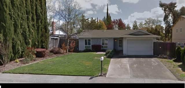 5684 Andrea Boulevard, Sacramento, CA 95842 (MLS #20047048) :: The MacDonald Group at PMZ Real Estate