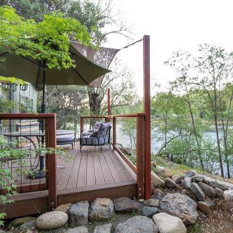 5941 New River Road, Coloma, CA 95613 (MLS #20047057) :: The MacDonald Group at PMZ Real Estate