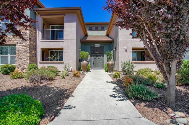 1530 Topanga Lane #200, Lincoln, CA 95648 (MLS #20047152) :: Dominic Brandon and Team