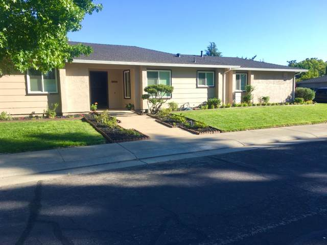 3920 Round Valley Circle, Stockton, CA 95207 (MLS #20047188) :: The MacDonald Group at PMZ Real Estate