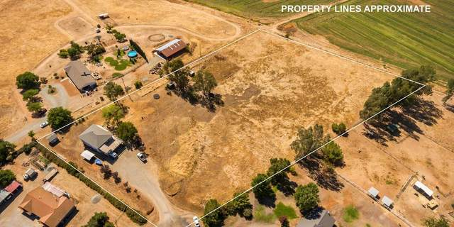 2344 Carrie Lane, Wheatland, CA 95692 (MLS #20047341) :: REMAX Executive
