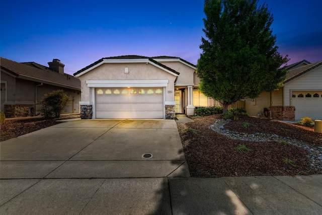 4048 Rose Creek Road, Roseville, CA 95747 (MLS #20047515) :: Dominic Brandon and Team